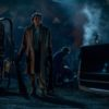 "REVIEW: 'American Gods' Season Two, Episode Three ""Muninn"""