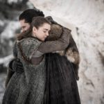 "RECAP: 'Game of Thrones' Season 8 Premiere ""Winterfell"""