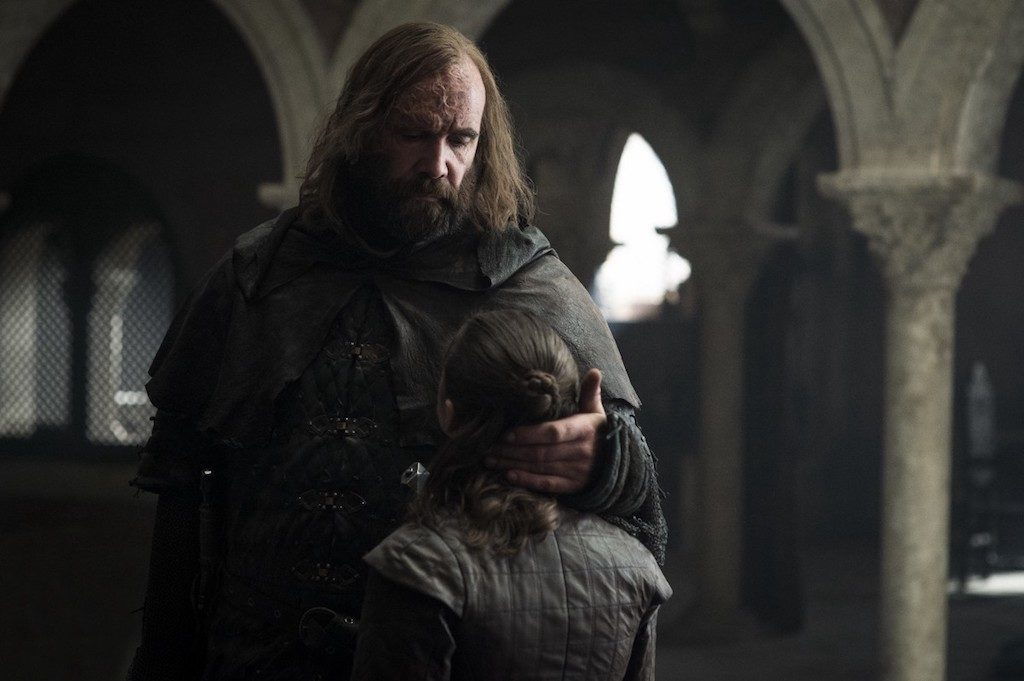 """REVIEW: 'Game of Thrones' Season 8, Episode 5 """"The Bells"""""""