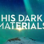 'His Dark Materials' Debuts a New Trailer Ahead of Premiere!