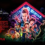The New 'Stranger Things' Trailer Offers A Closer Look At Season Three