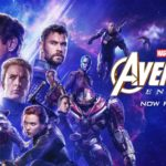 'Endgame' Hits Theaters Next Weekend With New Footage!