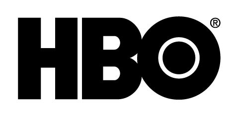 HBO's Giving Us Three Big Reasons To Be Excited for SDCC 2019!