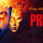 'Preacher' Debuts Season 4 Trailer at SDCC!