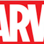 Marvel Unveils Its SDCC Line-Up!