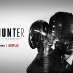 Season Two of 'Mindhunter' Arrives Next Month!