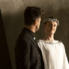 "RECAP: 'Preacher' Season Four, Episode Seven ""Messiahs"""