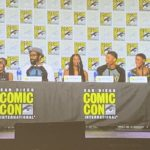 'Black Lightning' Cast Shares Season 3 Insights at Comic-Con