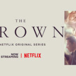 Season Four of 'The Crown' Arrives on Netflix Tomorrow!