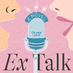 BOOK SPOTLIGHT: 'The Ex Talk' by Rachel Lynn Solomon