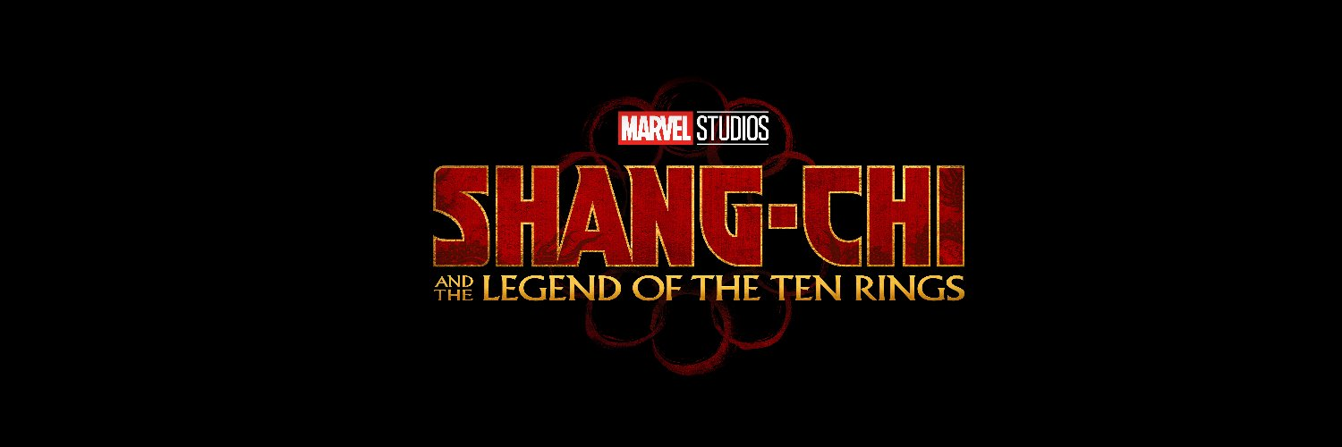'Shang-Chi and the Legend of the Ten Rings' Teaser Trailer is Here!